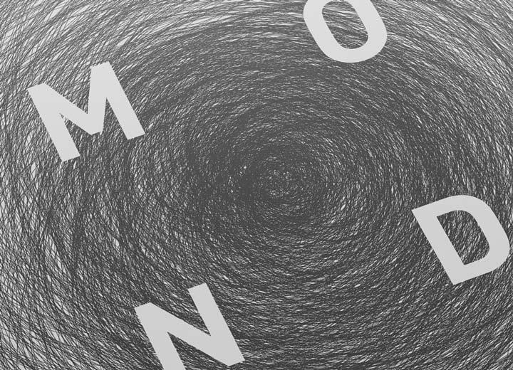 01_MoonCalender_Detail_01