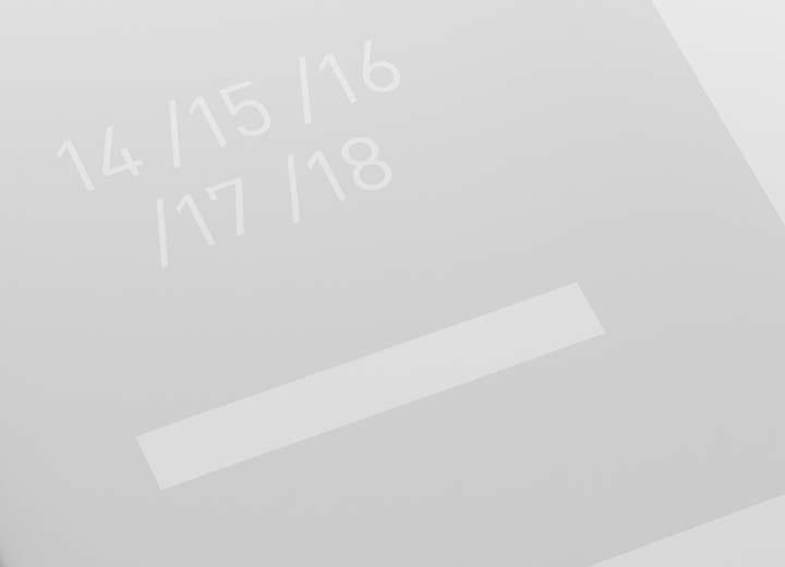 01_MoonCalender_Detail_03