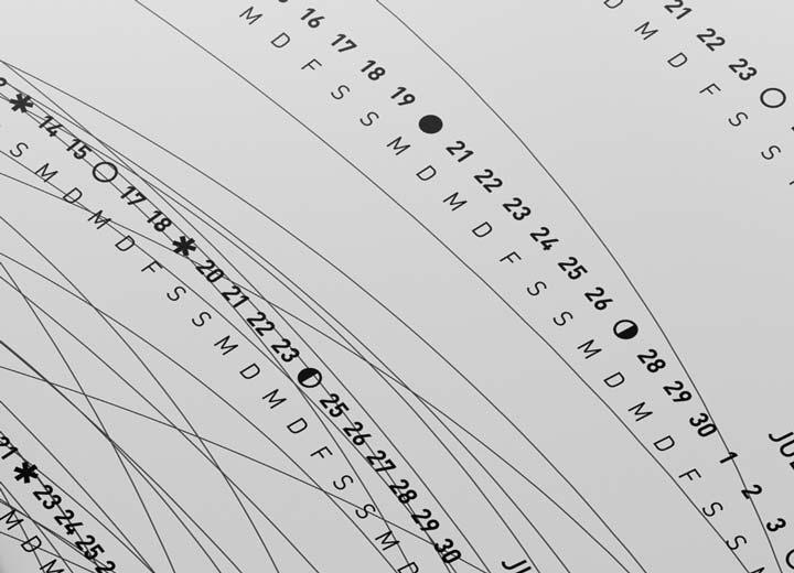 01_MoonCalender_Detail_04